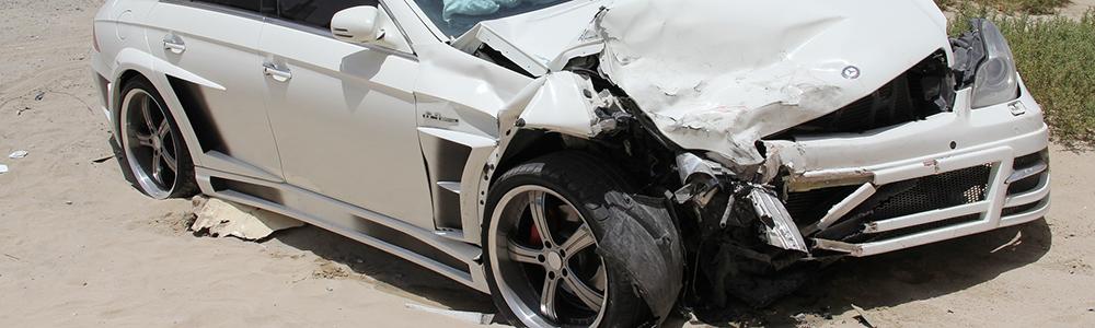 wypadki drogowe wuk