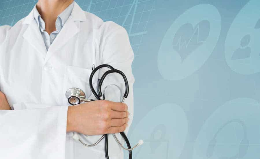 bledy nakomisj lekarskiej uk