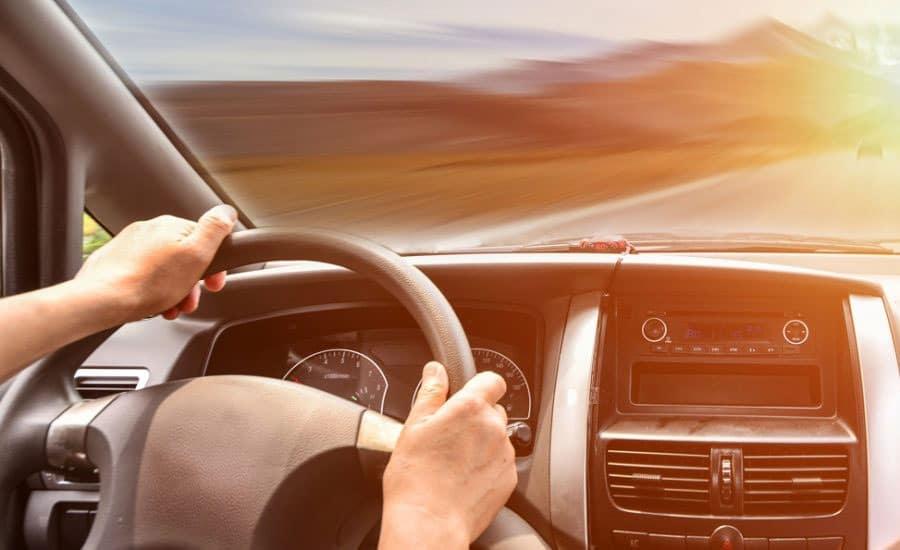 ubezpieczenie auta uk