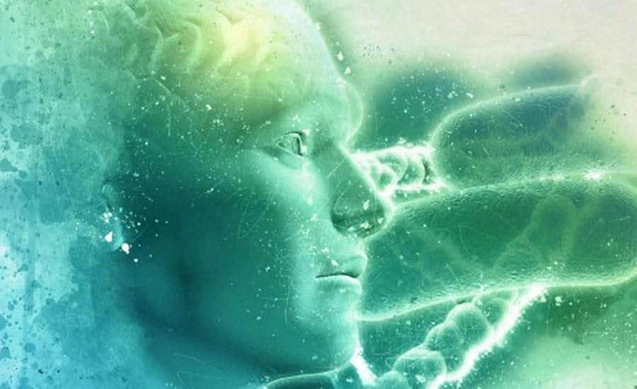 odszkodowanie za uraz mozgu uk