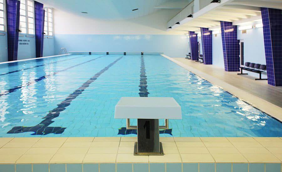 odszkodowanie za wypadek na basenie uk