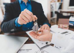 odszkodowanie od landlorda uk