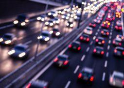 sluczka naautostradzie uk