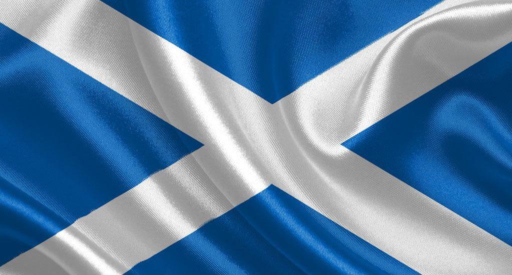 odszkodowanie za wypadek w szkocji
