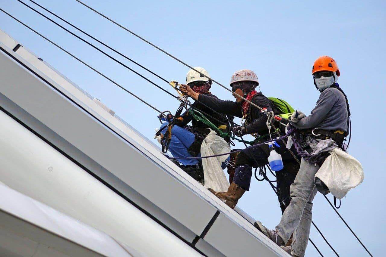 Bezpieczeństwo ihigiena pracy, aodszkodowanie wUK