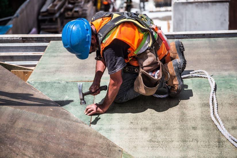 Bezpieczne użytkowanie sprzętu roboczego, aodpowiedzialność pracodawcy uk