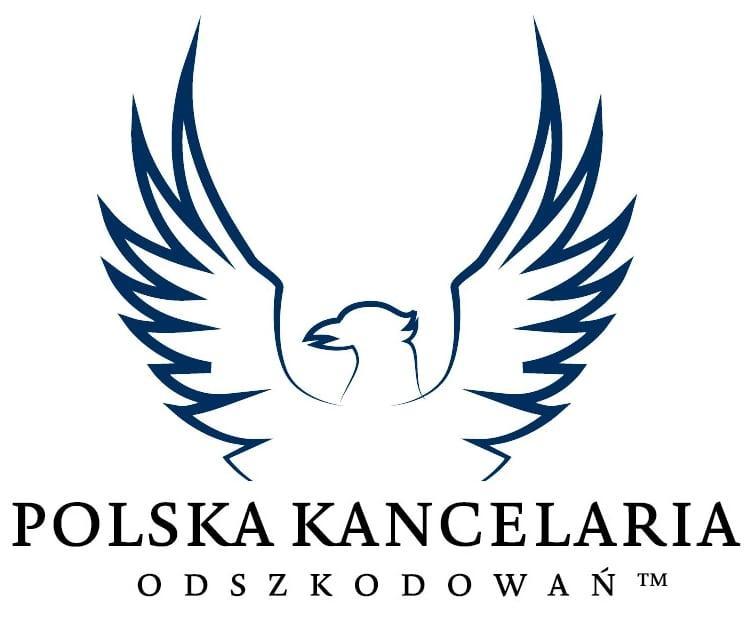 Polska Kancelaria Odszkodowań
