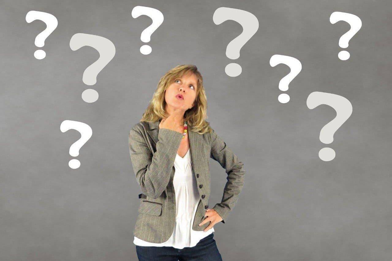 Jaką kancelarię odszkodowawczą wUK wybrać?